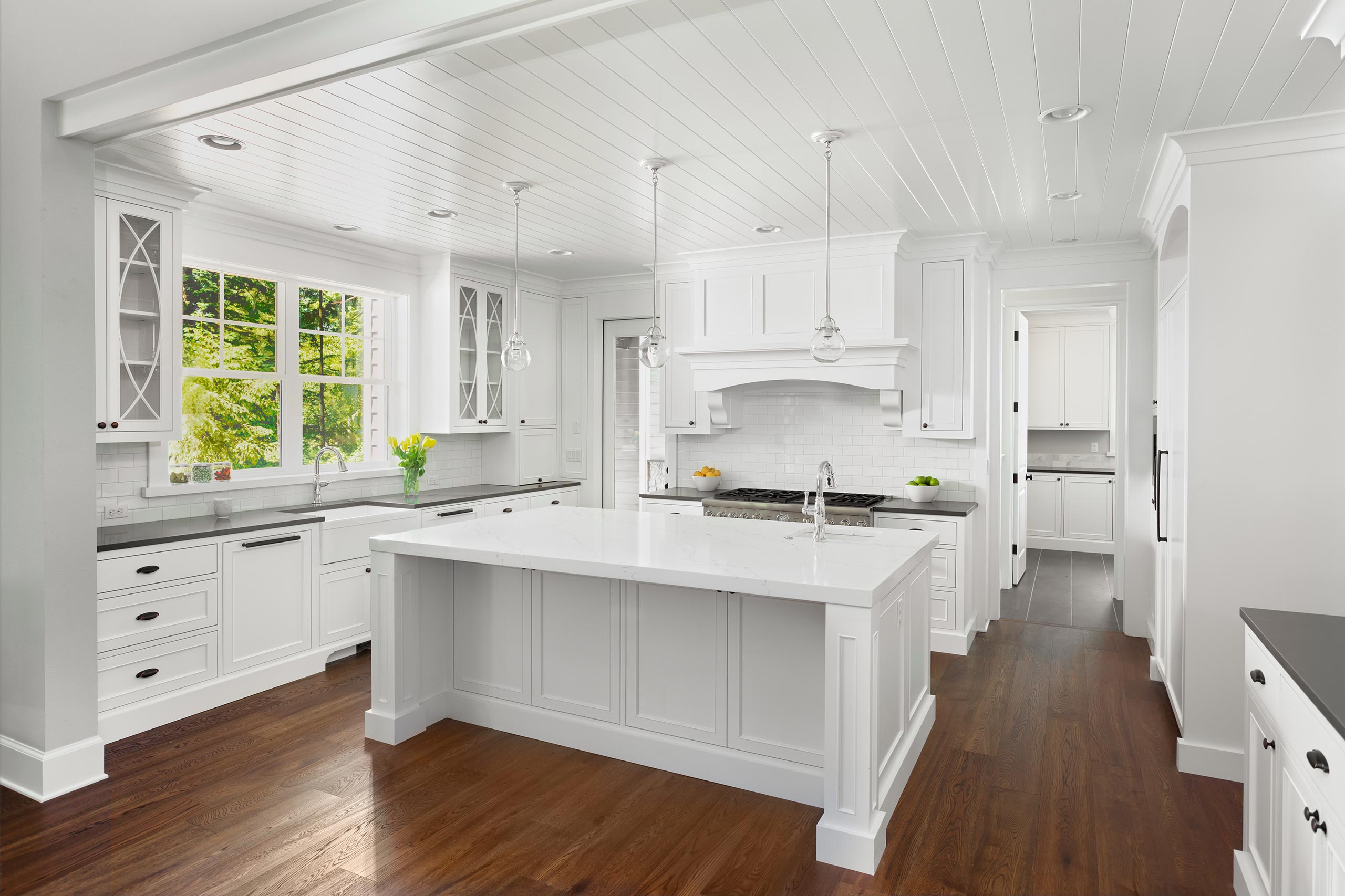 Classic Kitchen Nakos Kitchen Design